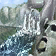 KAR Water small icon.png