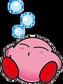 KStSt Kirby artwork 3