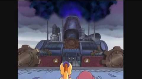 Kirby Folge 28-2