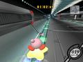 Machine Passage 4