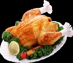 SSBU Food Meat.png
