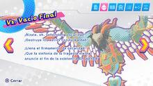 Descripción3 Vacío Final EX (KSA)