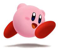 Kirbyrun