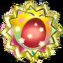 ¡Asombroso como Kirby Hipernova!