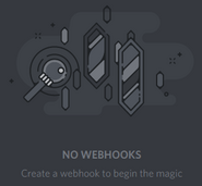 Discordwebhooks