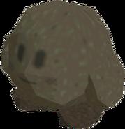 Stone K64