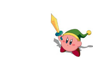Sword-kirby-wallpaper