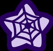 Araña-Ícono-KSA