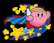 Hi-Jump NiDL