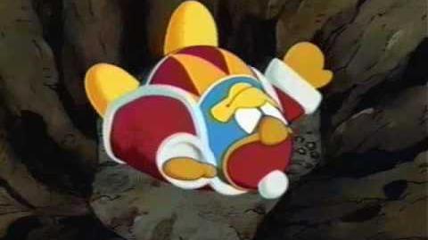 Kirby Folge 50-3