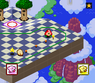 The 'Course Waddle Dee