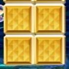 ゴールドブロック