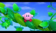 KTD Kirby