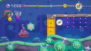 Kirby weirdwoods 8