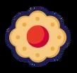 Play Nintendo Cookie artwork