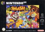 SmashBros64 Box.jpg