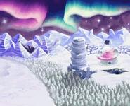 GlaciarGlase KirbyMouseAttack MapaFondo2