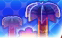 KBlBl Level 2EX icon.png