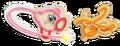 KEY Kirby whip