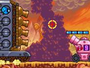 Megatank Cannons