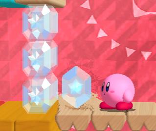 Piedra de Invisibilidad