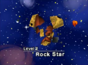 300px-Rock Star.png