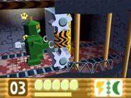 K64 Wall Machine 1