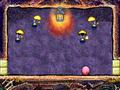 Parachute Bombs