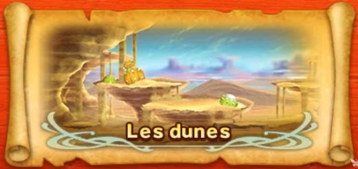 TKCD Les dunes.png