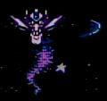 Nightmare Wizard-ym-5
