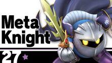 Ultimate Meta Knight.jpg