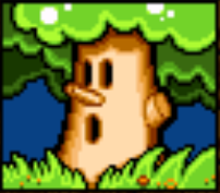 KGT Icone Whispy Woods.png