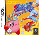 KirbyMouseAttack-EUR.png