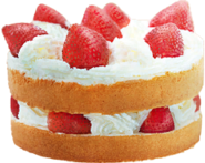 ShortCakeUltimate