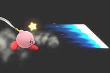 Spi 10 kirby up 1.png