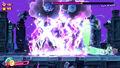 Twin Kracko Joined Lightning