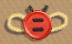 纽扣虫01 毛线卡比.png