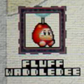 Fluff Waddle Dee-tk-pic