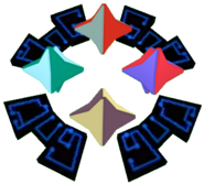 Holo defense api 2.0 DAPcd-JUMAE4Bn