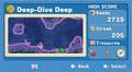 KEY Deep-Dive Deep