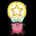 KStSt Kirby artwork 4