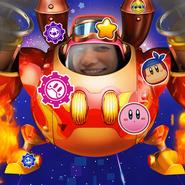 Kirby-Robobot-Yourself-Profile