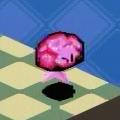 Stone-ball