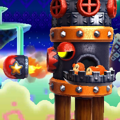Tdx-Waddle Dee Fort.png