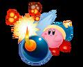 26-bomb-2