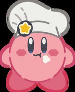 CocineroKirbyCafe2