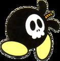 KA Bomber
