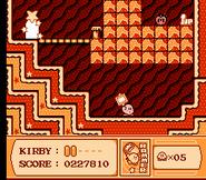 KA Hammer Screenshot