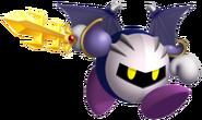 Meta Knight (KRtDL)