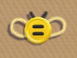 Buttonbee